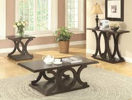 Decorating End Tables Living Room Living Room Modern Rustic Living Room Decorating Ideas With