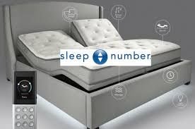 pillow top for sleep number bed sleep number bed review mattress reviewer
