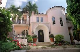 kennedy house 100 kennedy warren floor plans a president u0027s residence