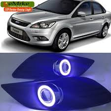 ford focus 2007 price compare prices on fog lens ford focus 3 shopping buy low