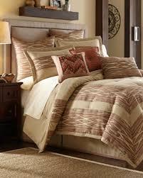 rustic bedding cabin bedding lodge bedding sets