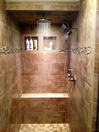 diy bathroom shower ideas best shower ideas on showers and diy bathroom heads