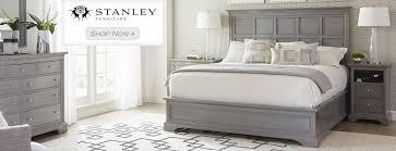 Stanley Furniture Desk Furniture In Scottsdale North Scottsdale And Phoenix Az