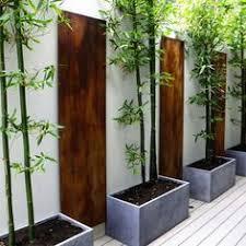 modest japanese zen garden indoor on unique shoise com