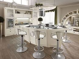 kitchen island amazing create the comfortable seating with