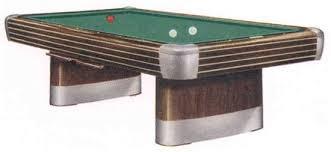 brunswick slate pool table value of a brunswick official size slate pool table