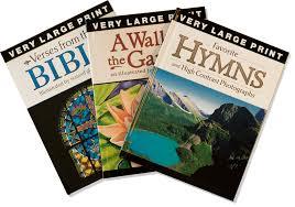 large print books for elderly harvard ranch large print books make lasting impression