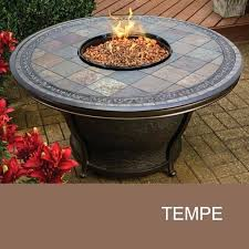 Small Firepit Small Firepit Gas Pit Kits With Small Pattern Pit
