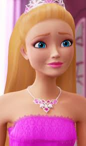 image barbie princess kara png barbie movies wiki fandom