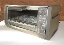 Under Counter Toaster Black Decker Spacemaker Under Cabinet Toaster Oven Broiler Tro