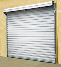 Overhead Rolling Doors Rolling Steel Archives Overhead Door Company Of South Central
