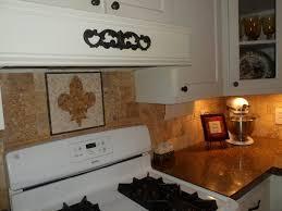 fleur de lis kitchen canisters kitchen fleur de lis kitchen set plus fleur de lis kitchen with