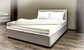 Costco Twin Bed Frame by Box Spring Costco Twin Mattress And Box Spring Setcostco Set
