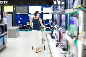 appliances deals black friday black friday really is the best time to buy a tv and appliances