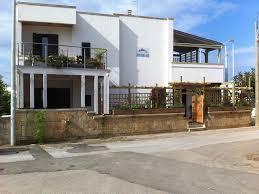 in affitto a pescoluse maldive salento affitto casa pescoluse propriet罌 6677573