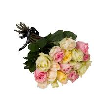 flower delivery london stems delivered london flower delivery service