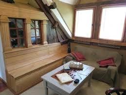 chambre de pirate chambre de pirate chambre de pirate du manoir de pontfol
