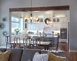 5 Bedroom Home Featured Homes U2014 Arnold Builders