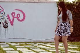 april 2015 miss estephanie a life style blog