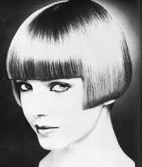 Bob Frisuren Vidal Sassoon by If It S Hip It S Here Vidal Sassoon Dies But His Cuts Live On A
