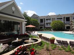 apartments in durham for rent lodge at southpoint