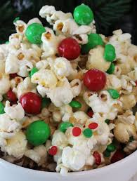 Christmas Party Food Kids - 5 christmas food ideas for kids no baking required what mama knows