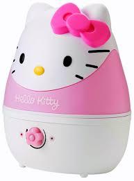 chambre bébé hello humidificateur talassio hello hello and kitten