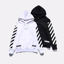 cheap white hoodie hardon clothes