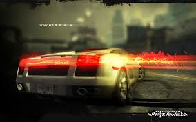 Lamborghini Murcielago Need For Speed - download wallpaper 3840x2400 lamborghini murcielago car drift