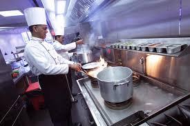 indian restaurant kitchen design simrim com kitchen design for minecraft pe
