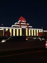 citadel outlets black friday hours it u0027s the biggest holiday bow in the world at the citadel outlet