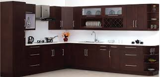 kitchen cabinets chandler az j k espresso kitchen cabinets in chandler arizona