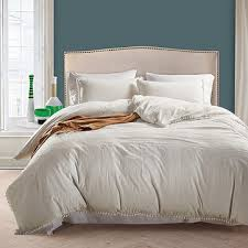 bedding sets all size cotton galaxy modern bed sheets newchic