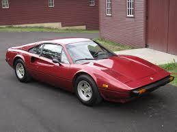 308 gtb for sale 1977 308 gtb pinteres