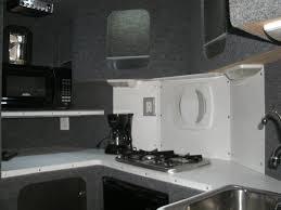 cargo trailer conversion lq 6 x 12 youtube