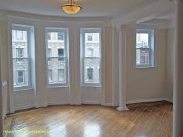 one bedroom apartments for rent in brooklyn ny 3 bedroom house for rent in brooklyn ny updated house for rent