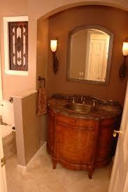 small half bathroom designs sophisticated image half bath remodel ideas half bath paint ideas