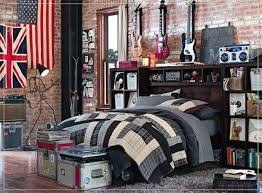 Guys Bedroom Ideas by Tue Oct Furniture Kid Bedroom Designs By Margarita With Boys