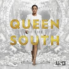 Of The South Of The South Season 2 On Itunes