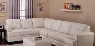 L Shape Sofa Size Sofa L Shaped Leather Sofa Beguile L Shaped Sofa Covers