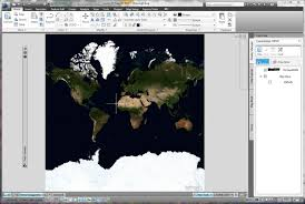 Bing Maps 3d Bing Maps Maps For The Web