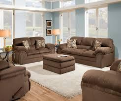 living room furniture san antonio save 30 50 off living room furniture madison furniture direct