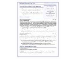Purchase Resume Sample by Procurement Resume Cover Letter Template For Procurement
