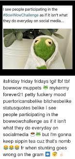 Fbf Meme - its chriiiiiiistiaaaaaaaan christianmemes forever21 forever21