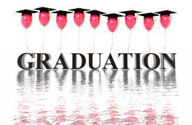 graduation sign create a graduation party budget smart about money