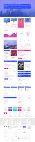 300 material design resources for designers u0026 developers