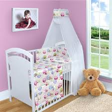 Duvet Baby 56 Best Baby Duvets And Pillow Covers Images On Pinterest Baby