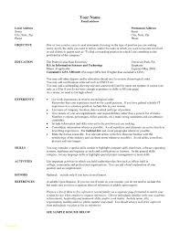 plain text resume template best of plain text resume sle plain text resume sle