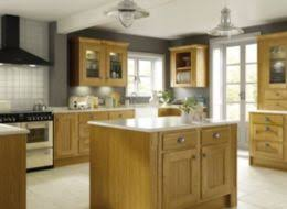 How To Fit Kitchen Units Help  Ideas DIY At BQ - B and q kitchen cabinets