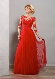beautiful mothers by mary u0027s mother of the bride dresses